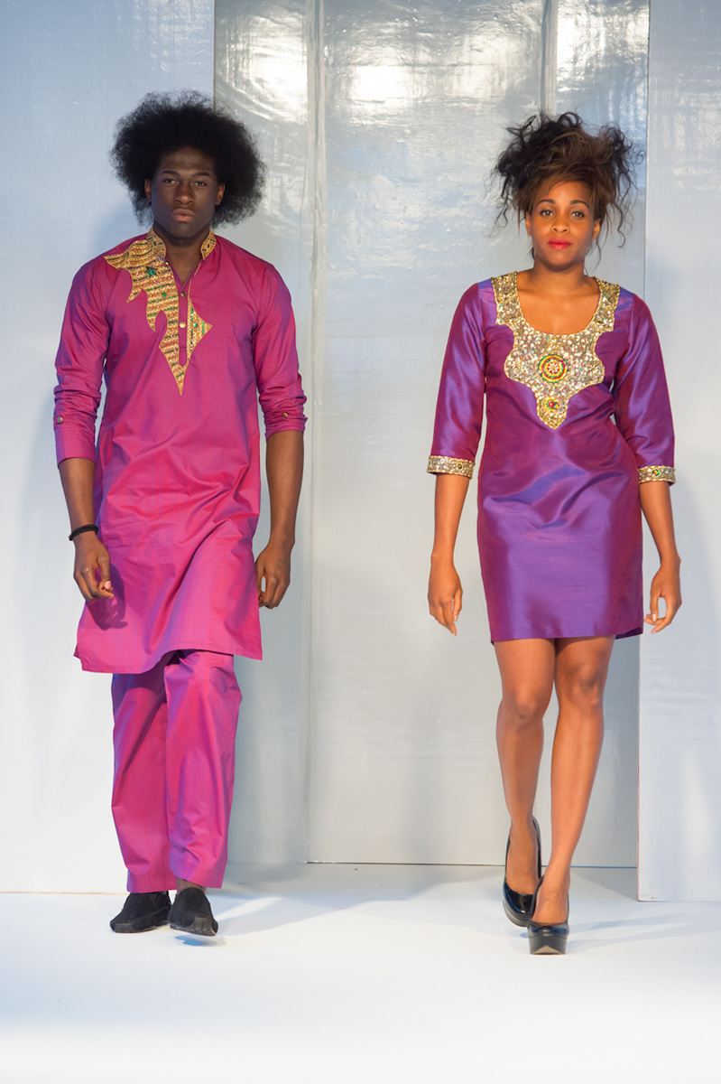afwl2012-threadz-creations-022-rob-sheppard.jpg