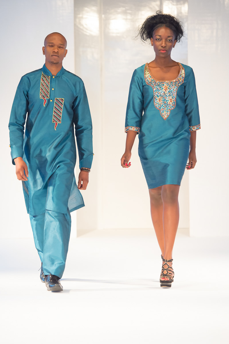 afwl2012-threadz-creations-024-rob-sheppard.jpg