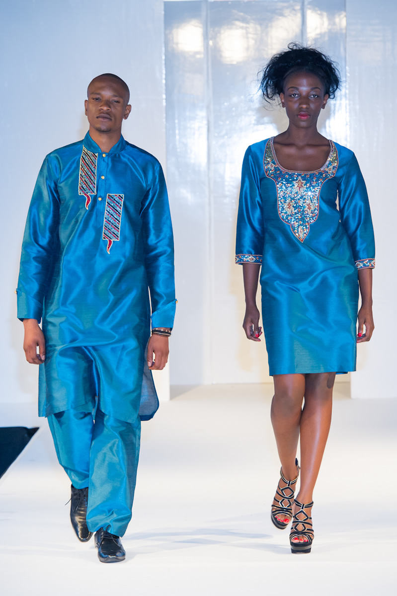 afwl2012-threadz-creations-025-simon-klyne.jpg