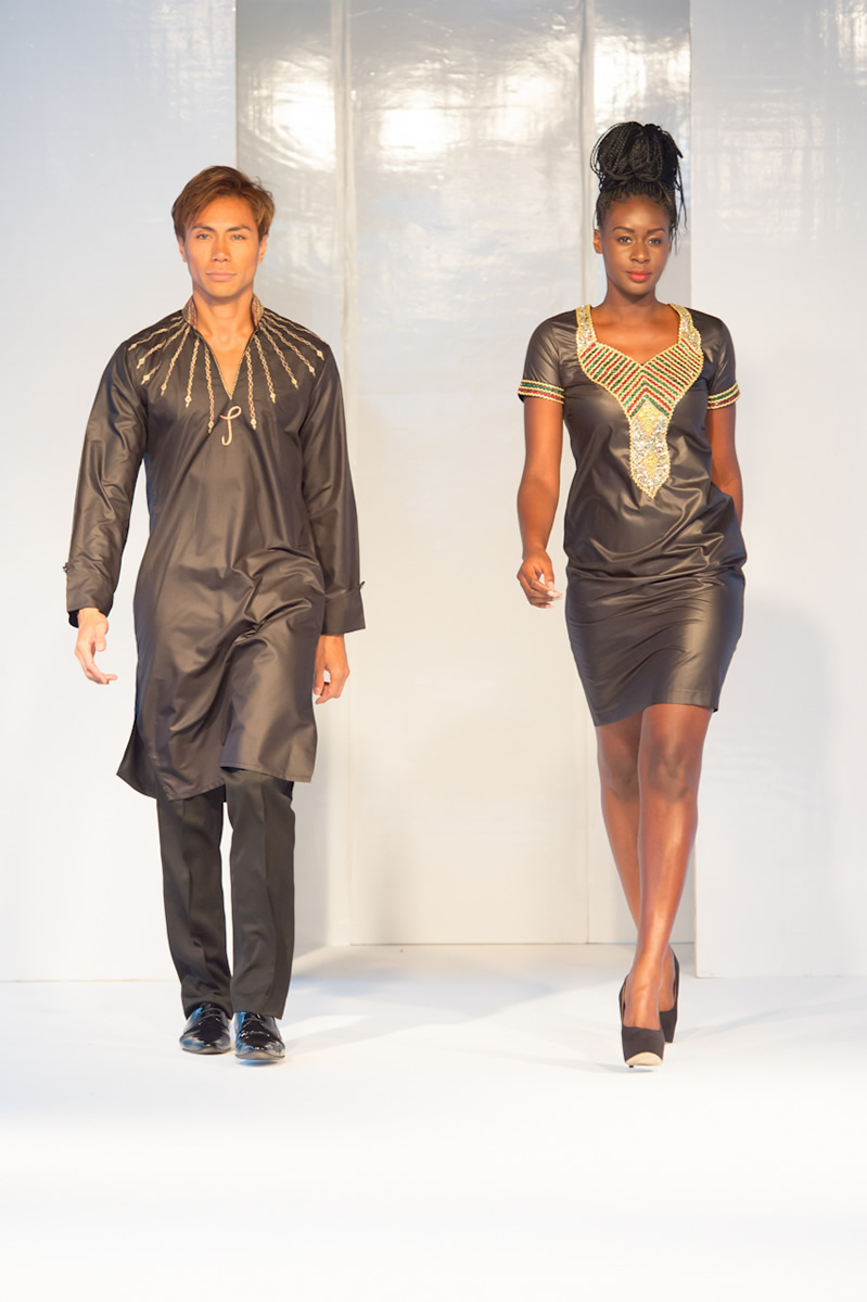 afwl2012-threadz-creations-026-rob-sheppard.jpg