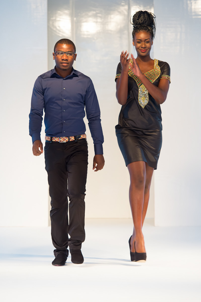 afwl2012-threadz-creations-028-rob-sheppard.jpg