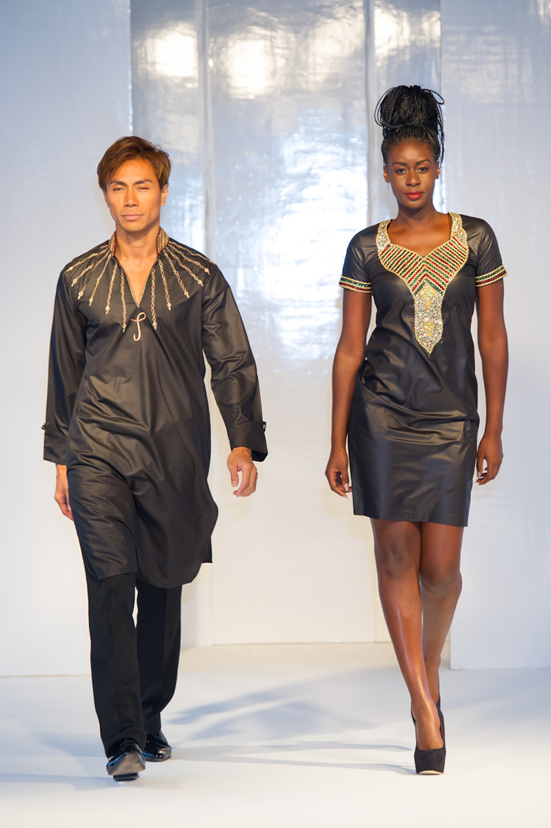afwl2012-threadz-creations-027-simon-klyne.jpg