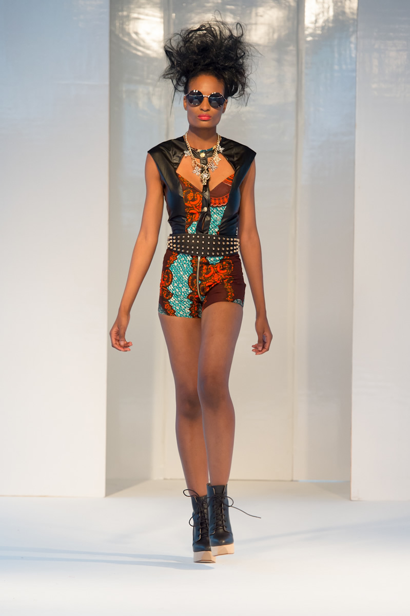 afwl2012-set-fashion-free-002-rob-sheppard.jpg