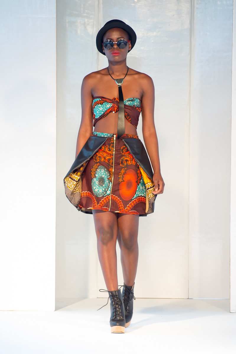 afwl2012-set-fashion-free-003-rob-sheppard.jpg