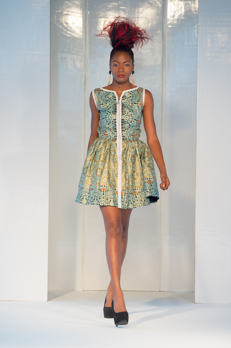 afwl2012-set-fashion-free-007-rob-sheppard.jpg