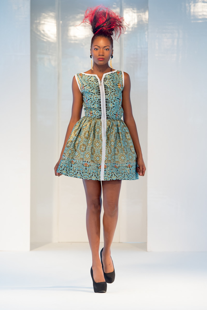 afwl2012-set-fashion-free-008-rob-sheppard.jpg