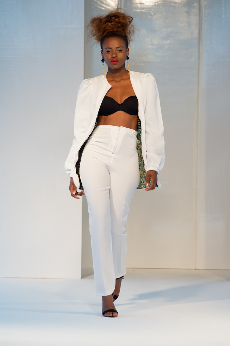 afwl2012-set-fashion-free-011-rob-sheppard.jpg