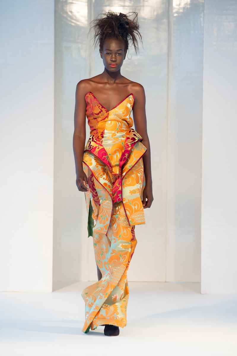 afwl2012-set-fashion-free-018-rob-sheppard.jpg