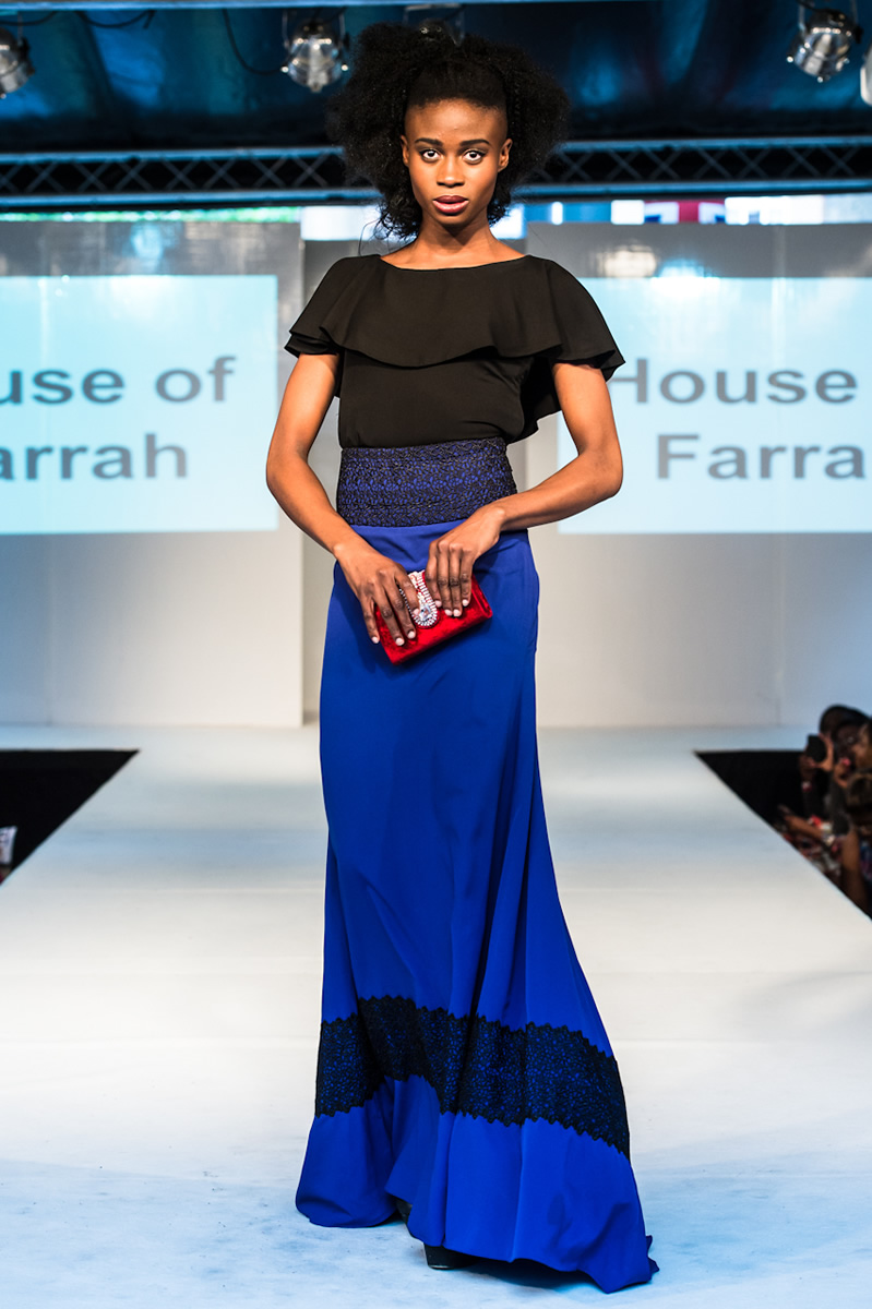 afwl2012-house-of-farrah-001-karyn-louise.jpg