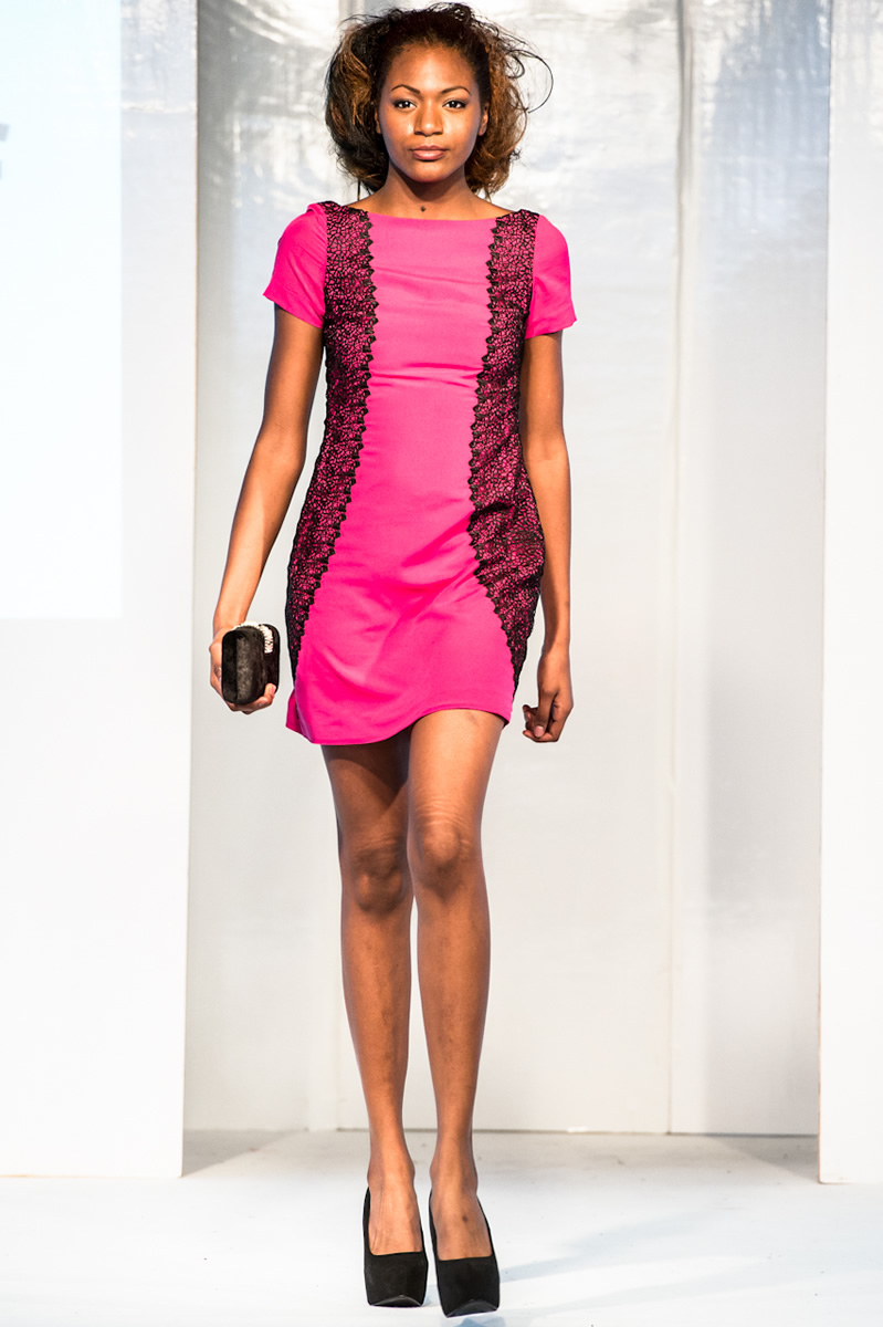 afwl2012-house-of-farrah-004-karyn-louise.jpg