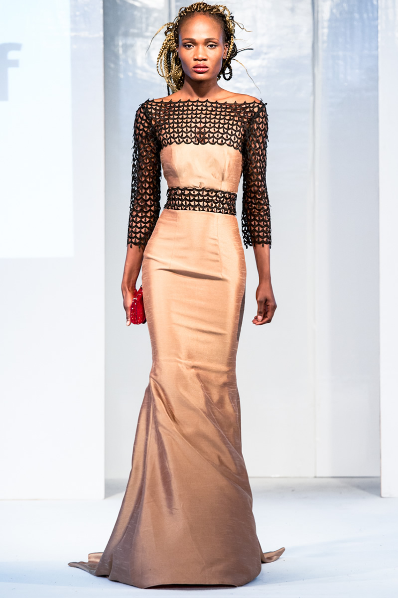 afwl2012-house-of-farrah-005-karyn-louise.jpg
