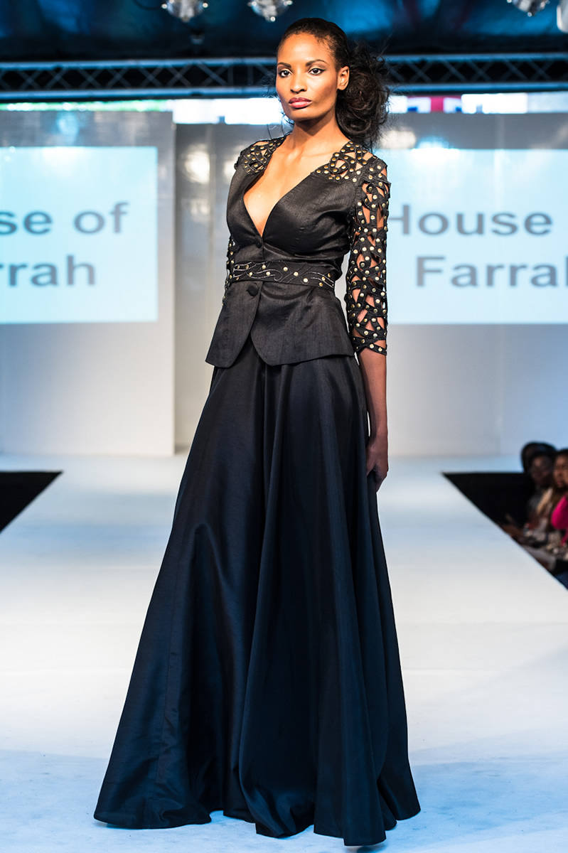 afwl2012-house-of-farrah-008-karyn-louise.jpg