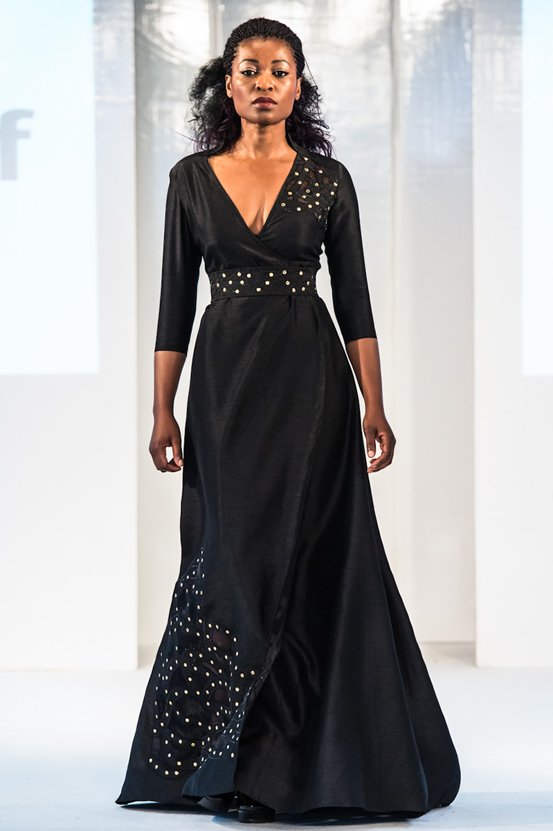 afwl2012-house-of-farrah-009-karyn-louise.jpg