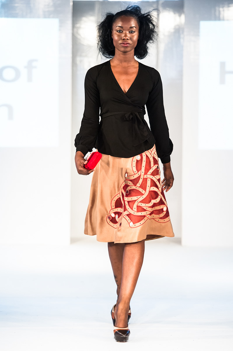 afwl2012-house-of-farrah-010-karyn-louise.jpg