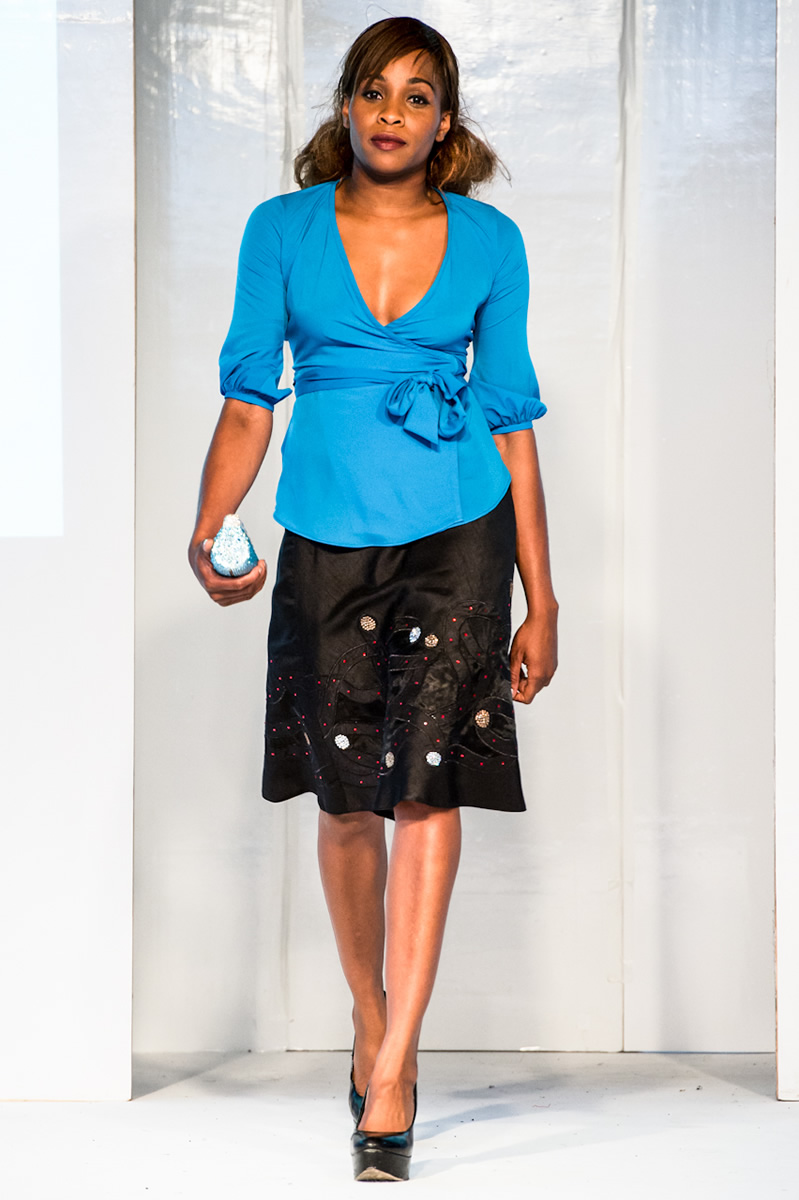 afwl2012-house-of-farrah-011-karyn-louise.jpg