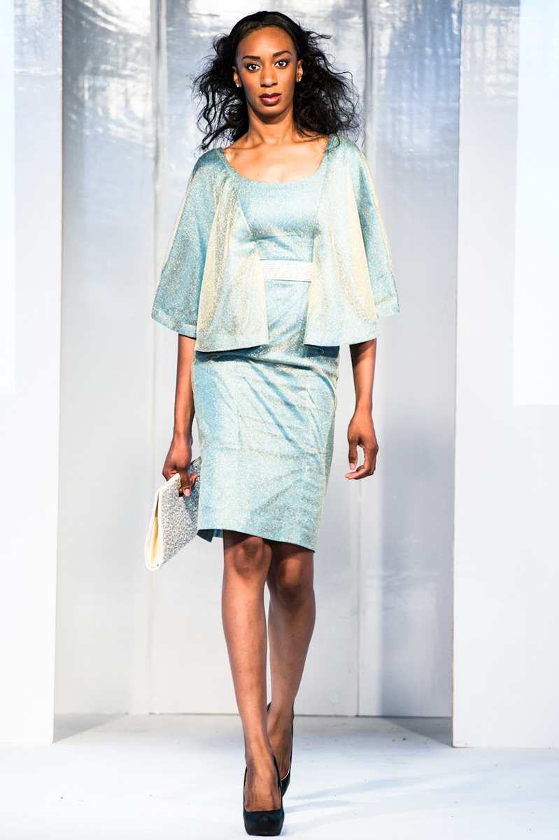 afwl2012-house-of-farrah-012-karyn-louise.jpg