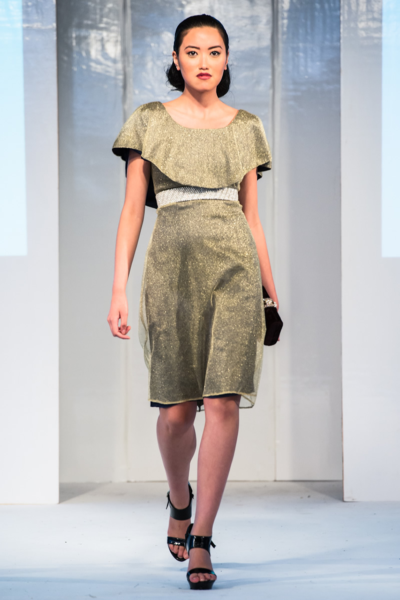 afwl2012-house-of-farrah-013-karyn-louise.jpg