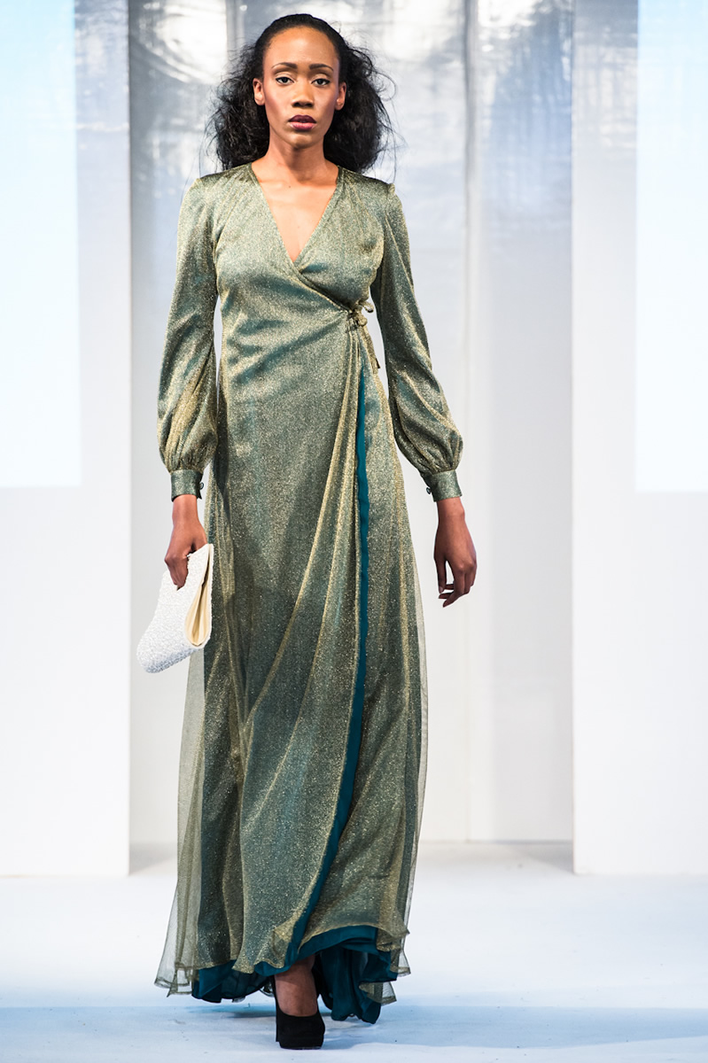 afwl2012-house-of-farrah-015-karyn-louise.jpg
