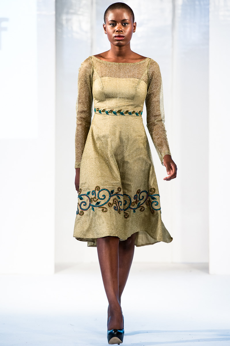 afwl2012-house-of-farrah-017-karyn-louise.jpg