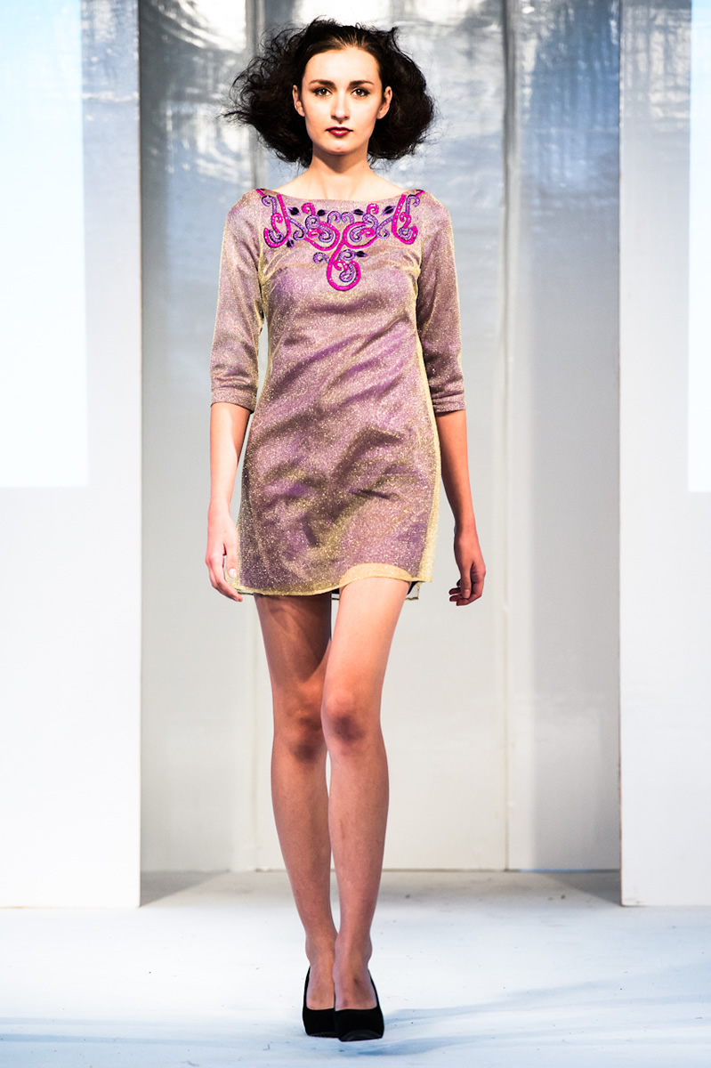 afwl2012-house-of-farrah-016-karyn-louise.jpg