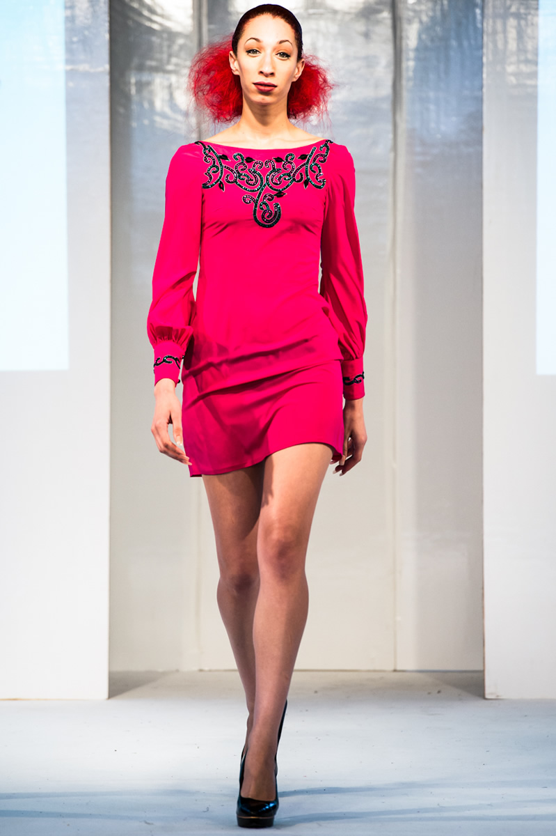 afwl2012-house-of-farrah-019-karyn-louise.jpg