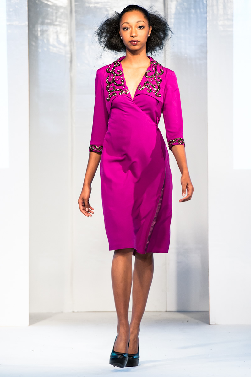 afwl2012-house-of-farrah-020-karyn-louise.jpg