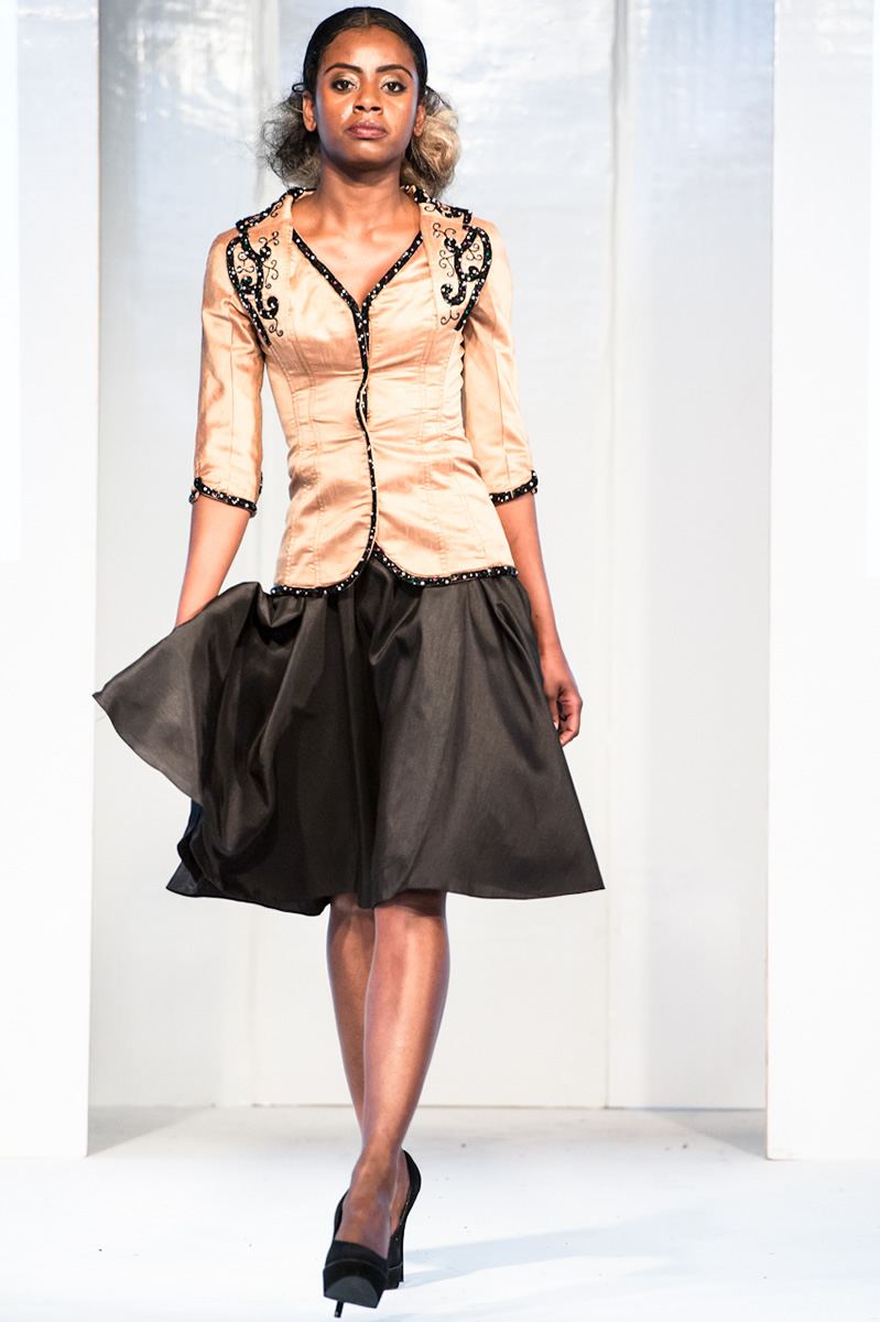 afwl2012-house-of-farrah-021-karyn-louise.jpg