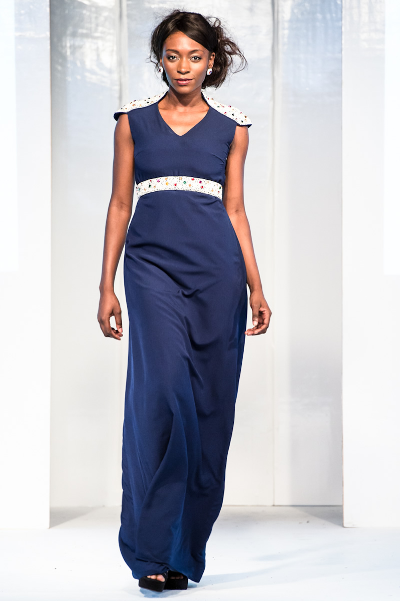 afwl2012-house-of-farrah-023-karyn-louise.jpg