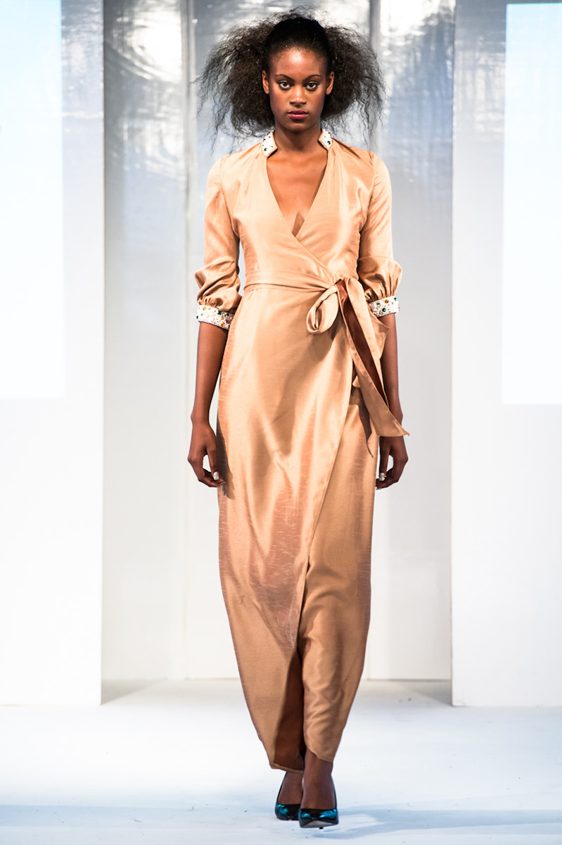 afwl2012-house-of-farrah-025-karyn-louise.jpg