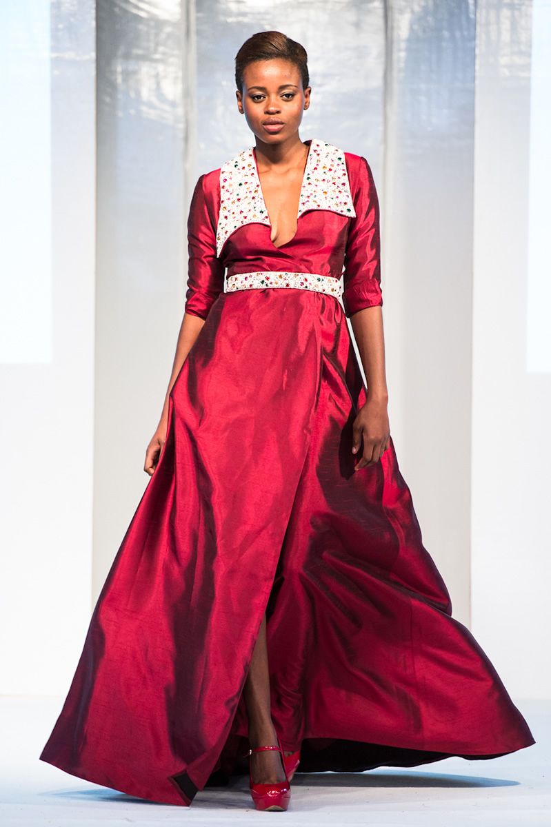 afwl2012-house-of-farrah-027-karyn-louise.jpg