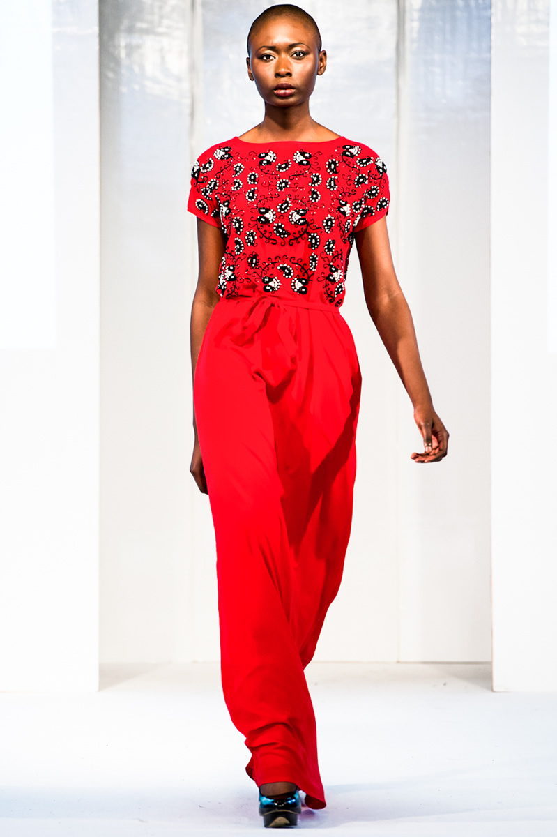 afwl2012-house-of-farrah-028-karyn-louise.jpg