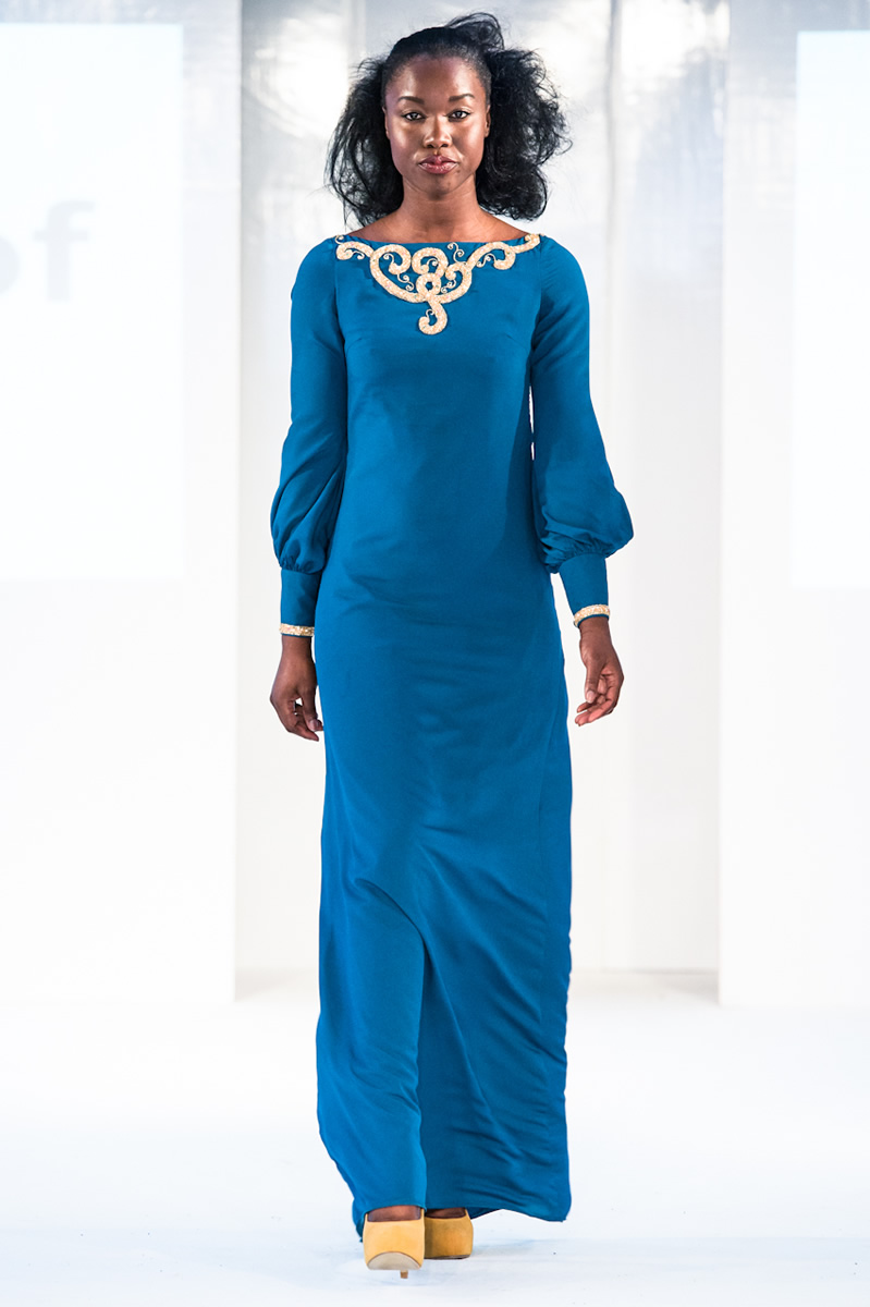 afwl2012-house-of-farrah-029-karyn-louise.jpg