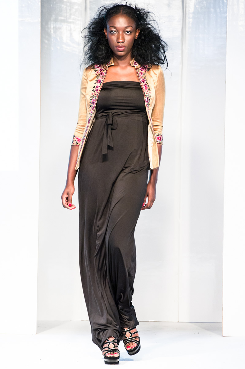 afwl2012-house-of-farrah-031-karyn-louise.jpg