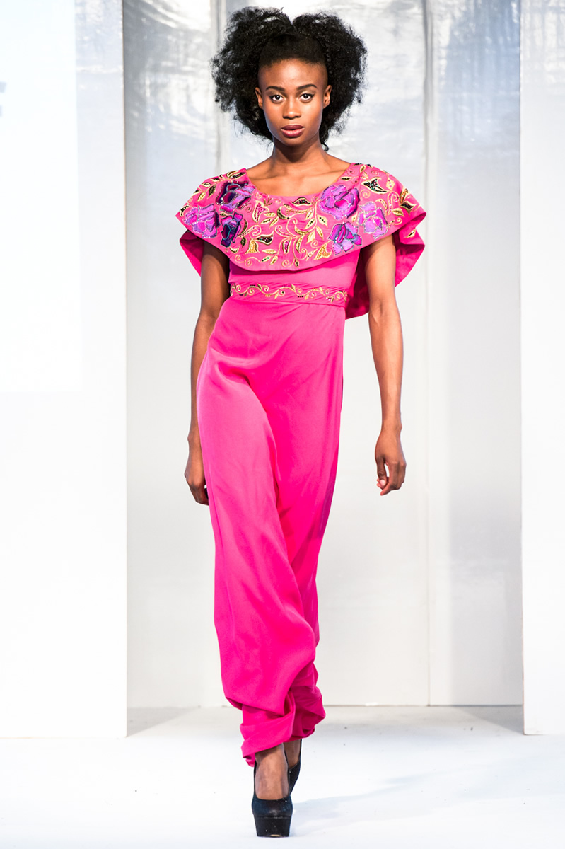 afwl2012-house-of-farrah-032-karyn-louise.jpg