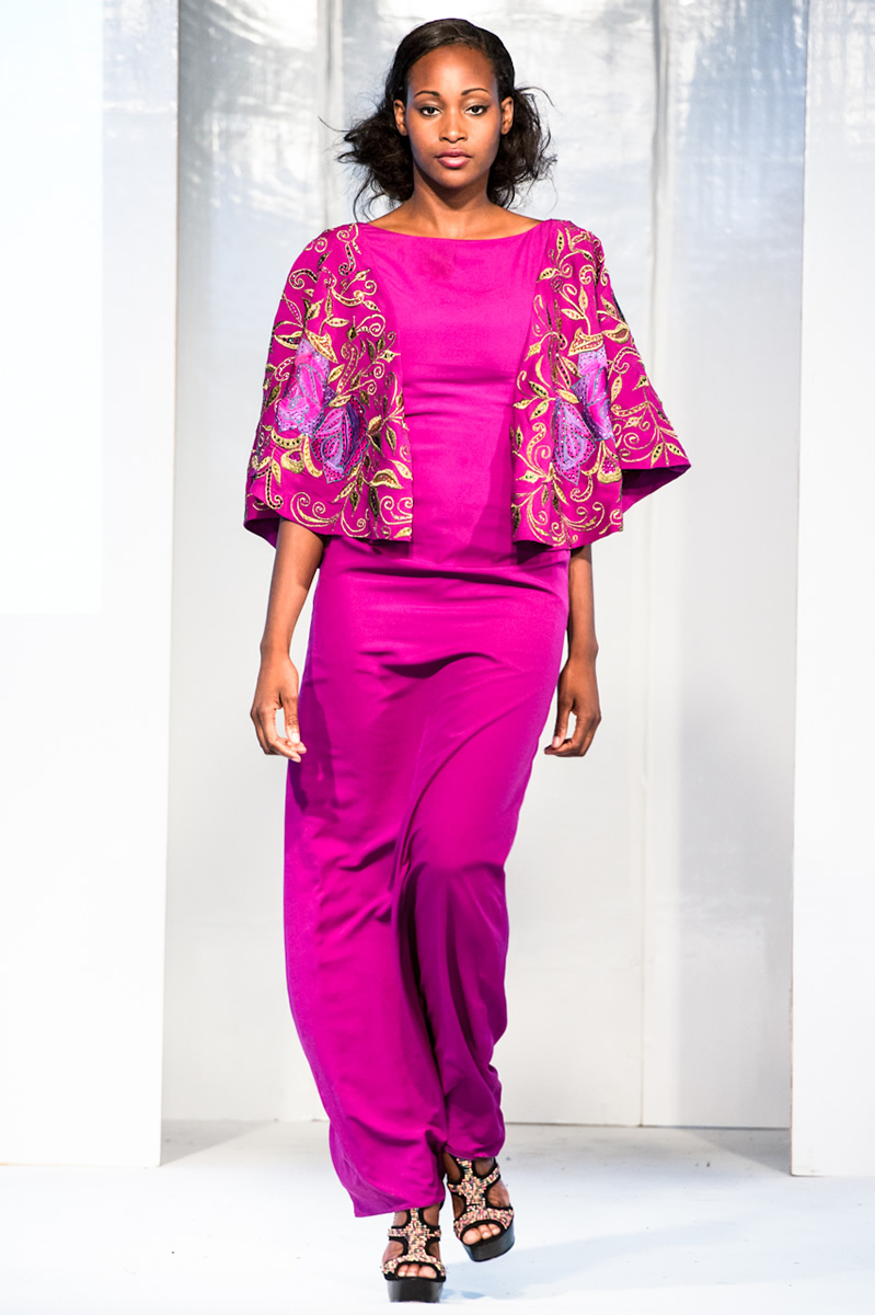 afwl2012-house-of-farrah-033-karyn-louise.jpg