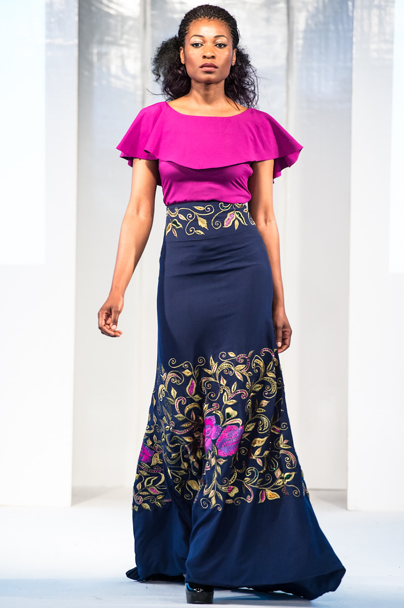 afwl2012-house-of-farrah-035-karyn-louise.jpg