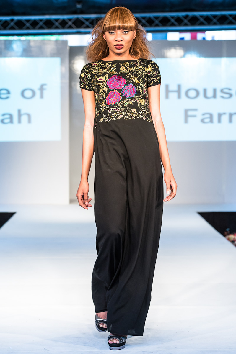 afwl2012-house-of-farrah-034-karyn-louise.jpg