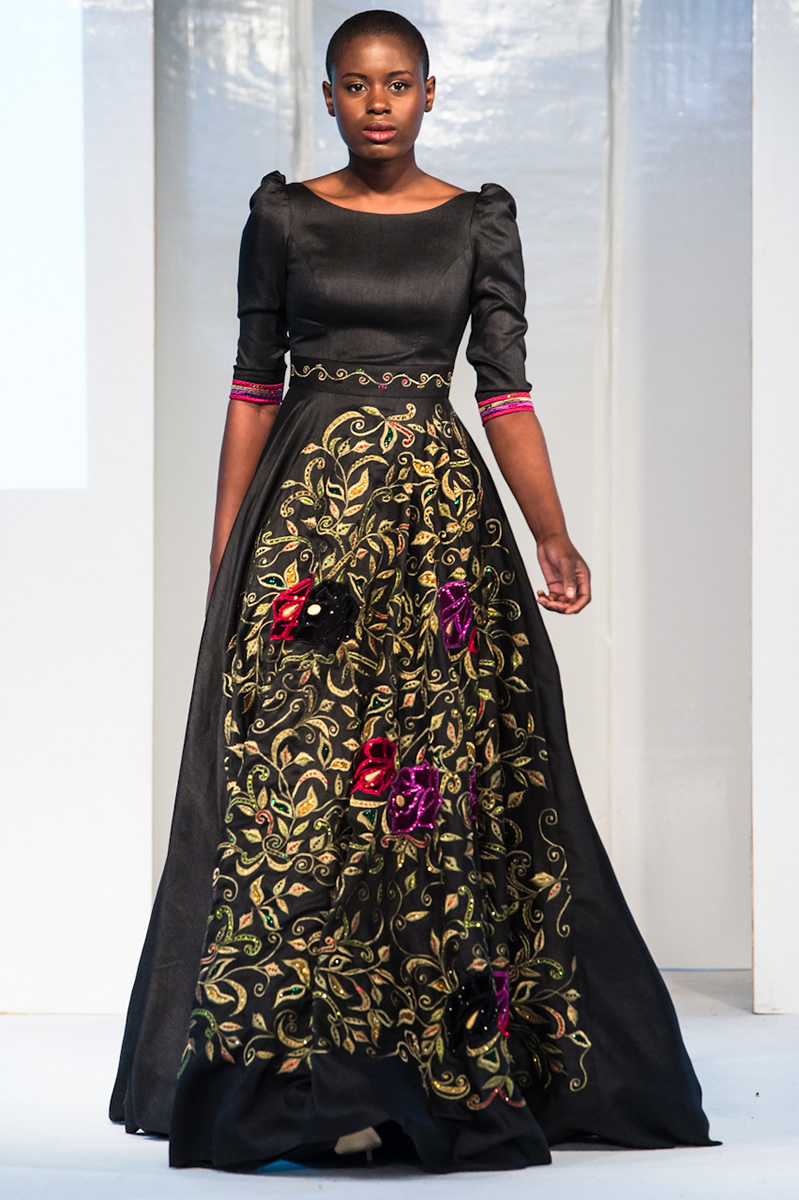 afwl2012-house-of-farrah-036-karyn-louise.jpg