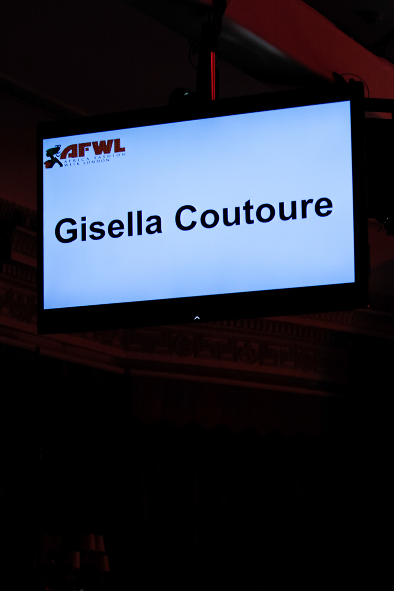 gisella-courtoure-photography-by-mike-mba-8083.jpg