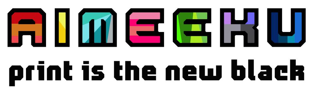 AIMEEKU logo.jpg