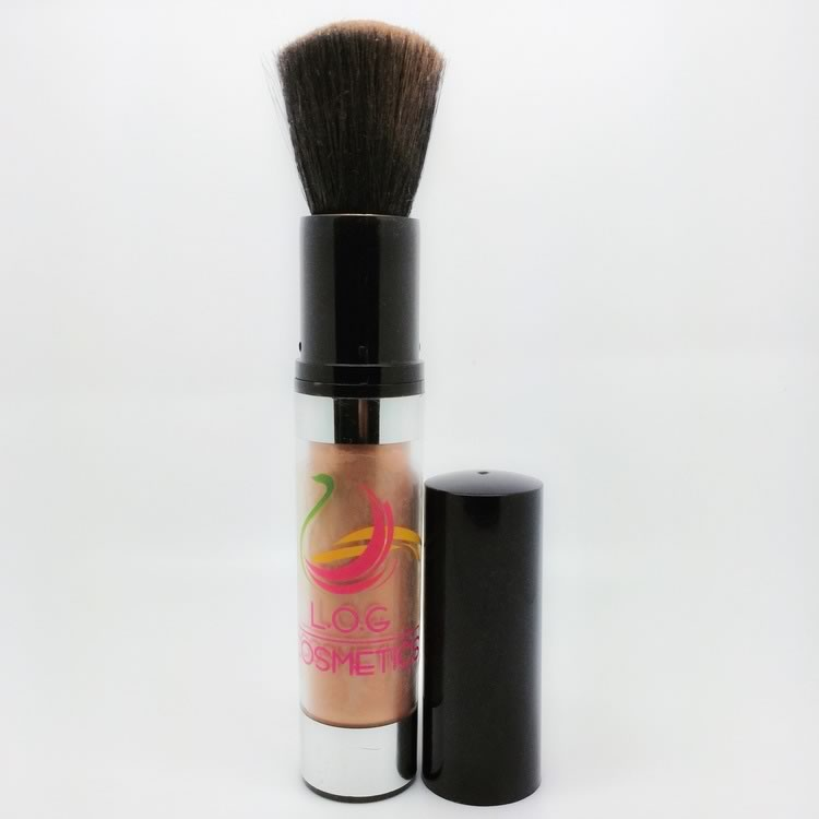 L.o.g+Cosmetics1.jpg