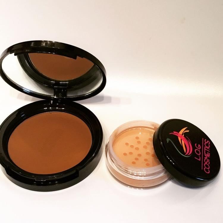 L.o.g+Cosmetics5.jpg