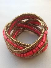 Bracelet--ubuntu.jpg