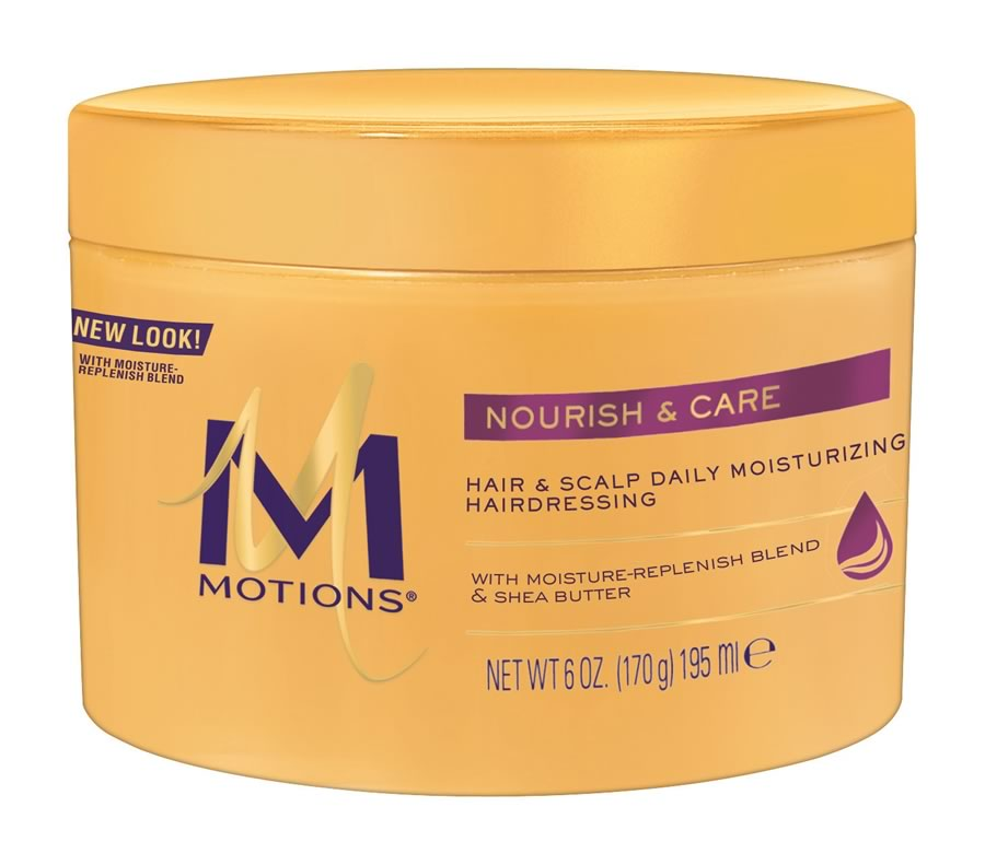 US_MOT_6oz_NourishCare_Scalp.jpg