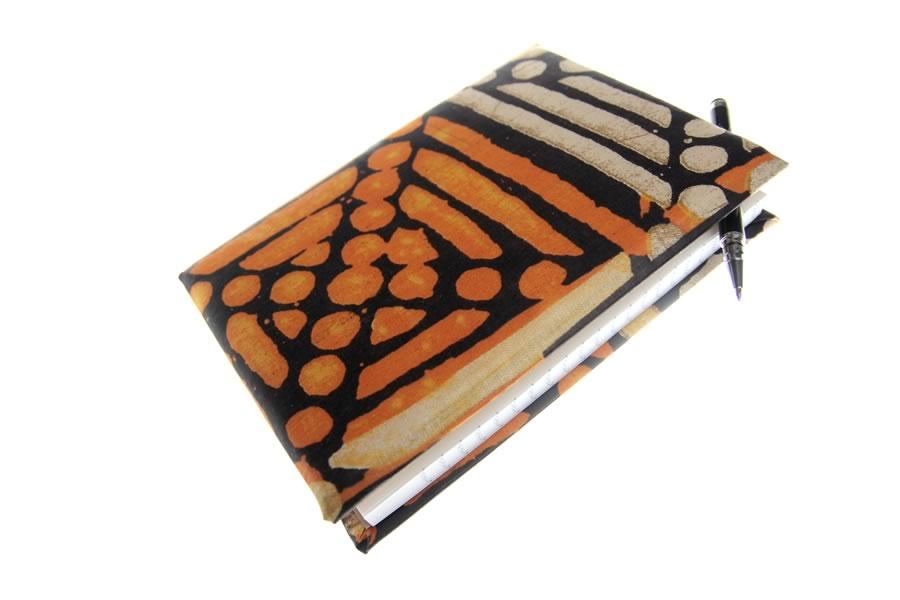 textilenotebook14.jpg