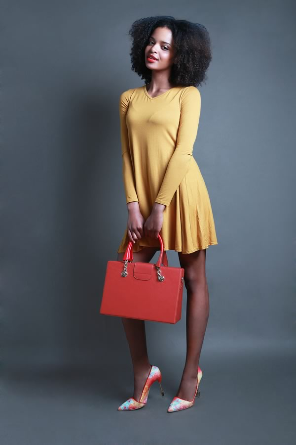 SS15 Decolette Orange by OYSBY.jpg