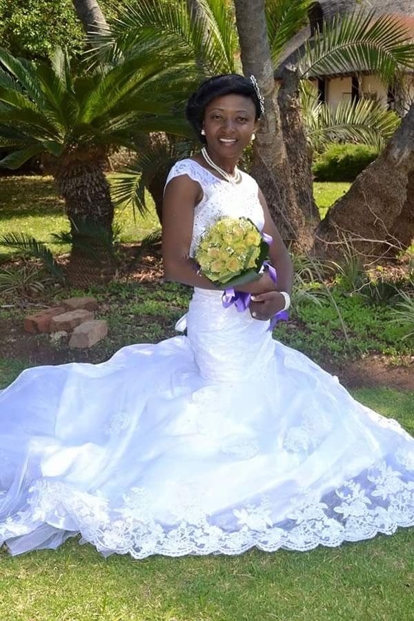 gown.q1.jpg
