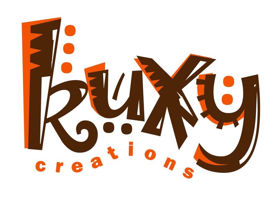 Kuxy logo.jpg