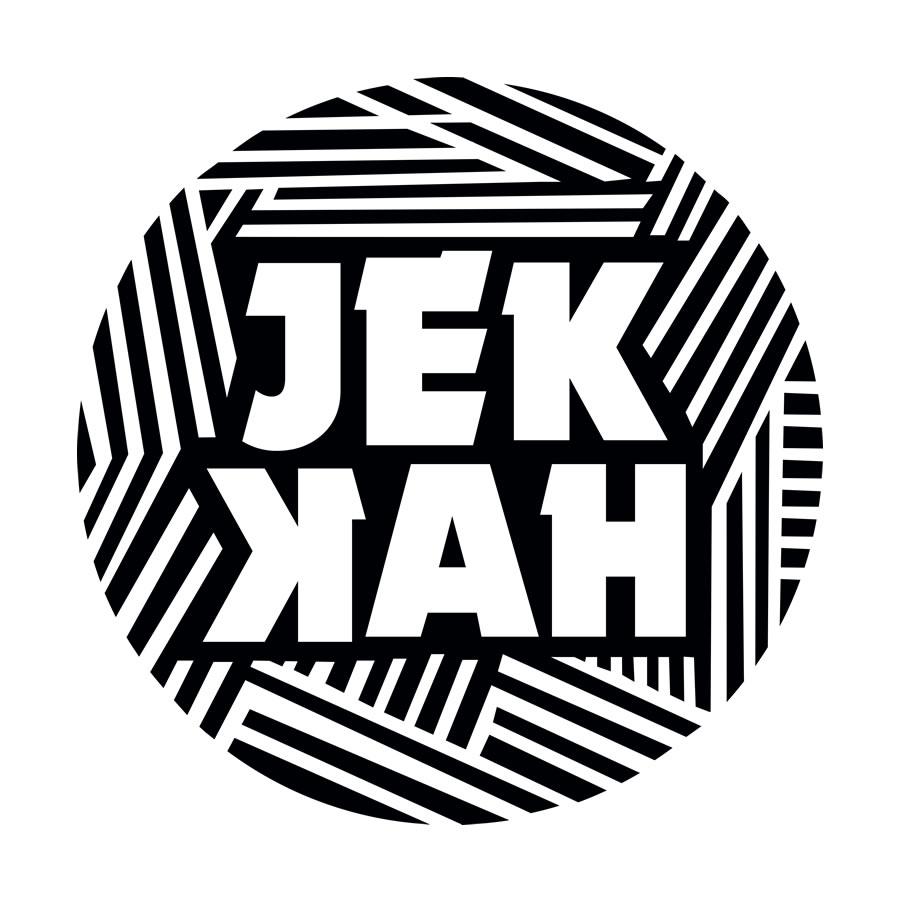 JEKKAH_BW_FINAL_AW.jpg