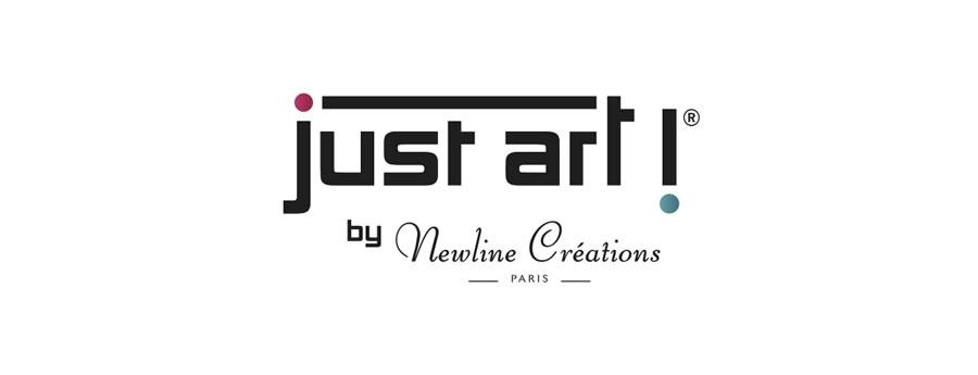 logo justart by newline fond blanc.jpg